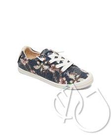 Roxy Bayshore Shoes -Blue Radiance