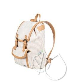 Roxy Love Poem 28L Large Backpack