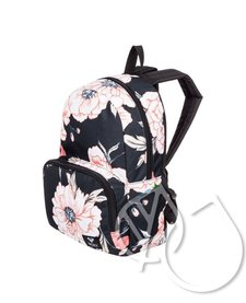 Roxy Always Core 8L Small Backpack -kvj7