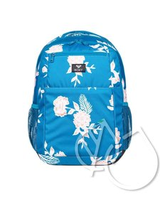 Roxy Here You Are 23L Medium Backpack -bzf6