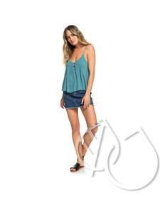 Roxy Shifting Sky Cami Top