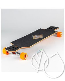 Sector 9 CANYON CATAPULT