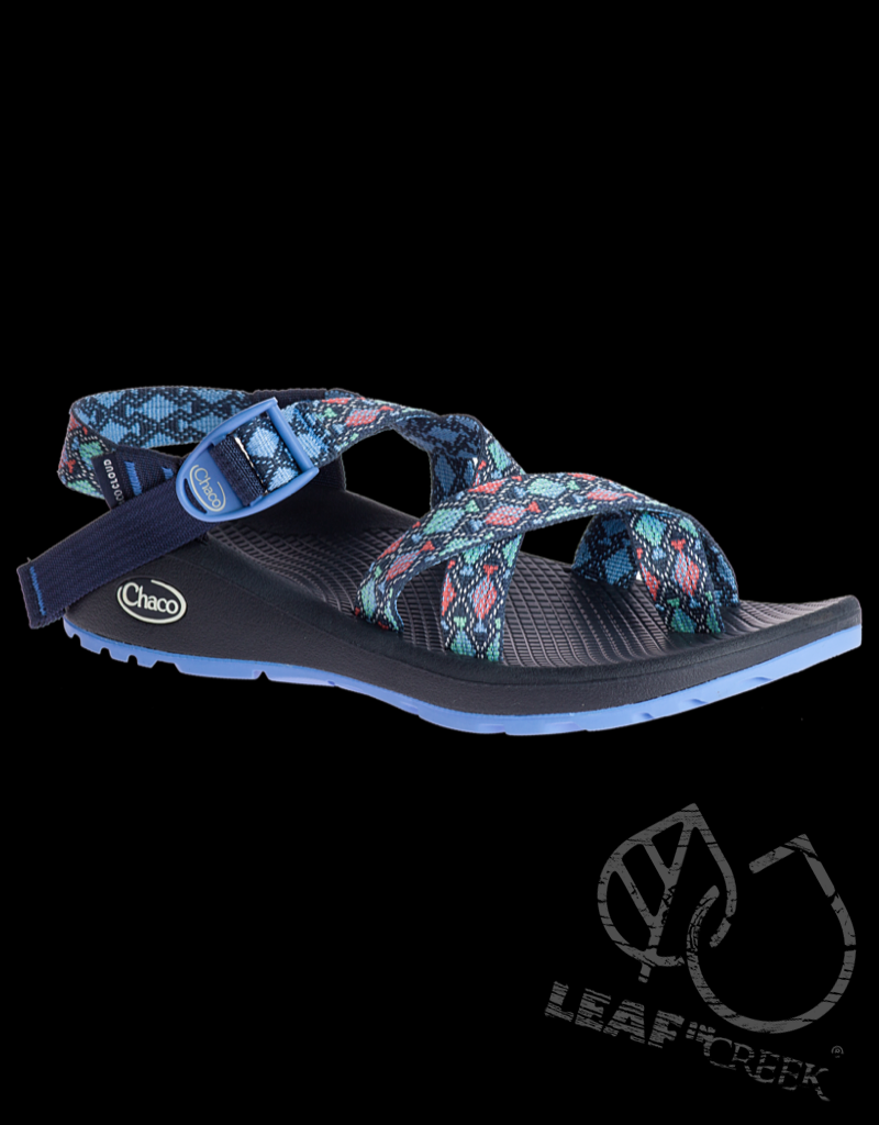 Chaco Chaco Women ZCloud 2 Trace Eclipse