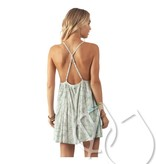 Rip Curl Rip Curl PALM READER COVER UP