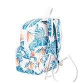 Roxy Roxy Always Core Canvas 8L Small Backpack