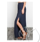 Wishlist Wide Leg Flowy Pant  BW9070L