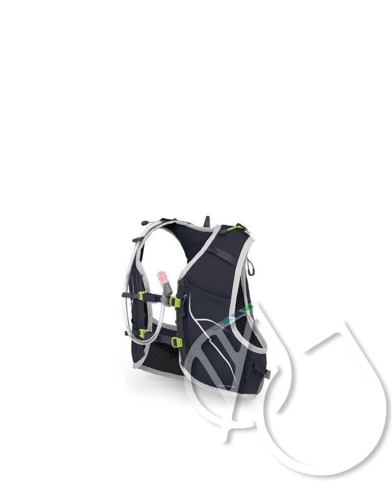 Osprey Osprey DURO 1.5 WITH 1.5L RESERVOIR