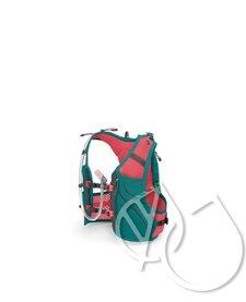 Osprey DYNA 1.5 WITH 1.5L RESERVOIR
