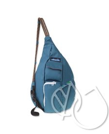 Kavu Mini Rope Sling S19