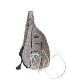 Kavu Rope Bag S19