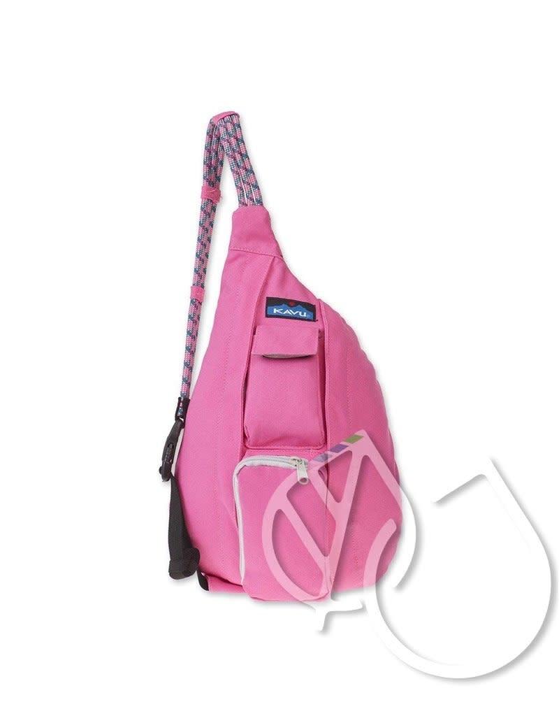 Kavu Kavu Mini Rope Bag S19