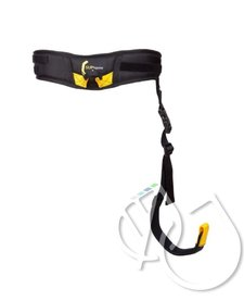 Suphipster SUP Carrier