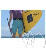 Townes and Co Suphipster SUP Carrier