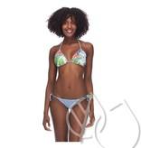 Body Glove Body Glove Wild Dita Reversible Bikini Top