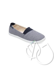Roxy Danaris Slip-On Shoes -NAVY (na4)