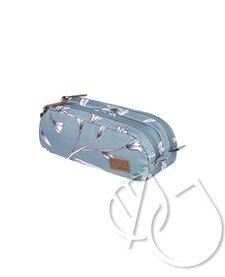 Roxy Da Rock Pencil Case -TROOPER S ALAPA (bln8)