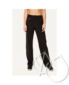 LOLE REFRESH PANT