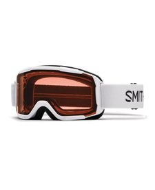 Daredevil JR Snow Goggles