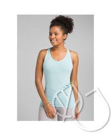 PrAna Women 19 Verana Top