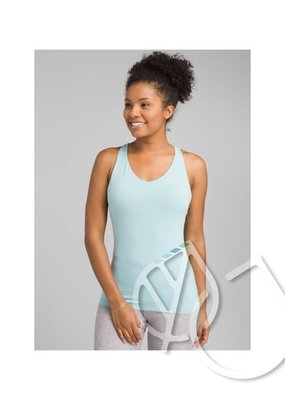 PrAna PrAna Women 19 Verana Top