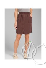 PrAna Prana Shelly Skirt