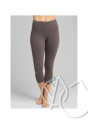 PrAna PrAna Transform Capri