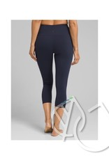 PrAna Prana Transform Capri NAUTICAL F19