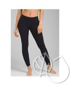 PrAna Momento 7/8 Legging