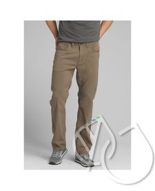 PrAna Men Brion Pant