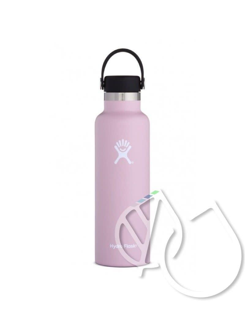 Hydro Flask Hydro Flask 21oz Standard Mouth