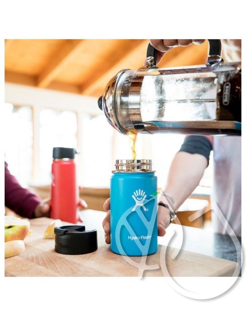 Hydro Flask Hydro Flask 12oz Coffee w/Flip Lid