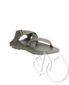 Chaco Men Z1 Classic Sandal