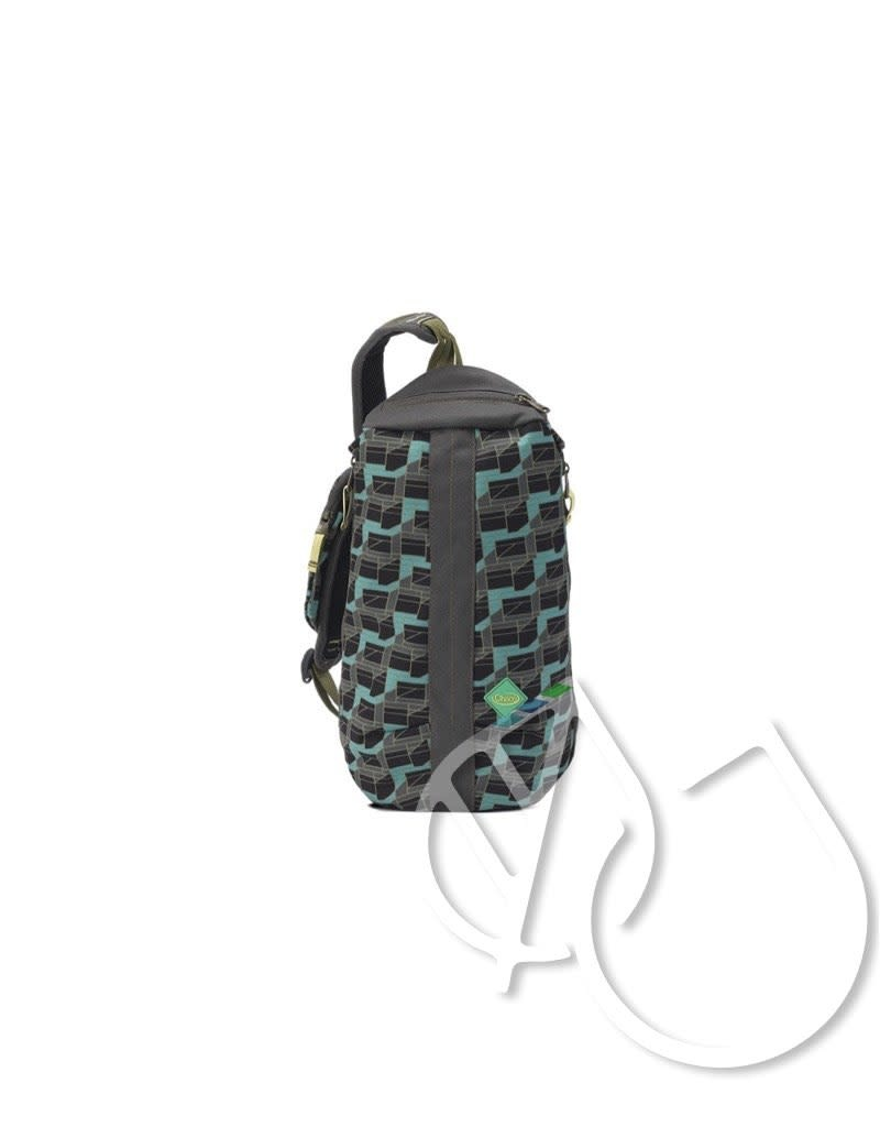 Chaco Chaco RADLANDS SLING PACK