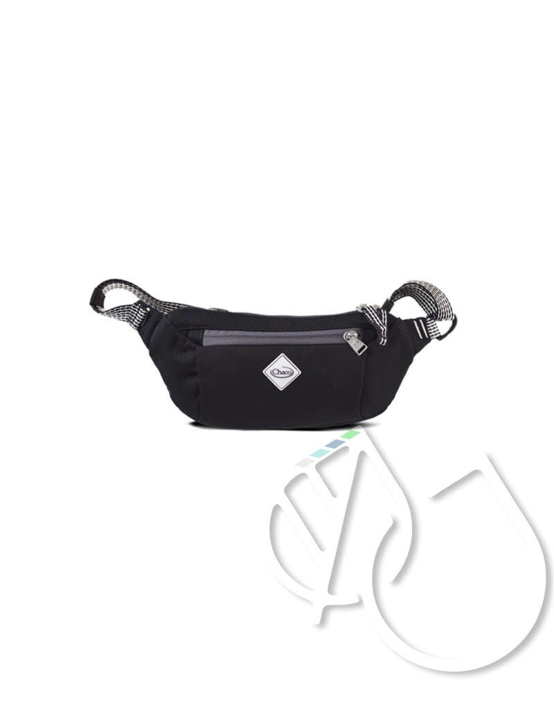 Chaco Chaco Radlands Hip Pack