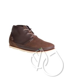 Chaco Men Thompson Chukka