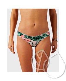Rip Curl Tropic Heat Hipster Bikini Bottom