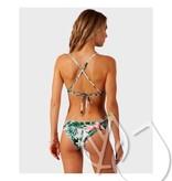 Rip Curl Rip Curl Tropic Heat Hipster Bikini Bottom