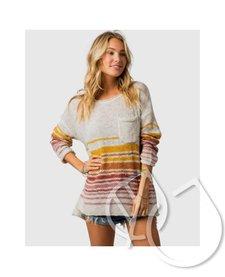 Rip Curl Island Sands Sweater