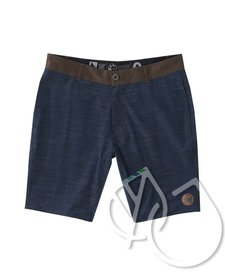 Hippy Tree Tulsa Hybrid Short
