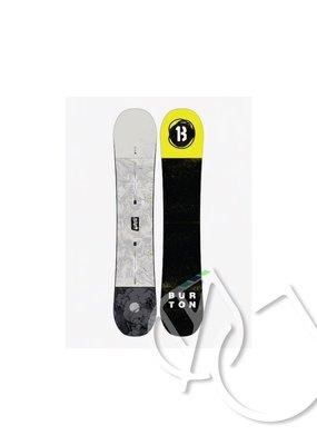 Burton Burton Descendant Snowboard
