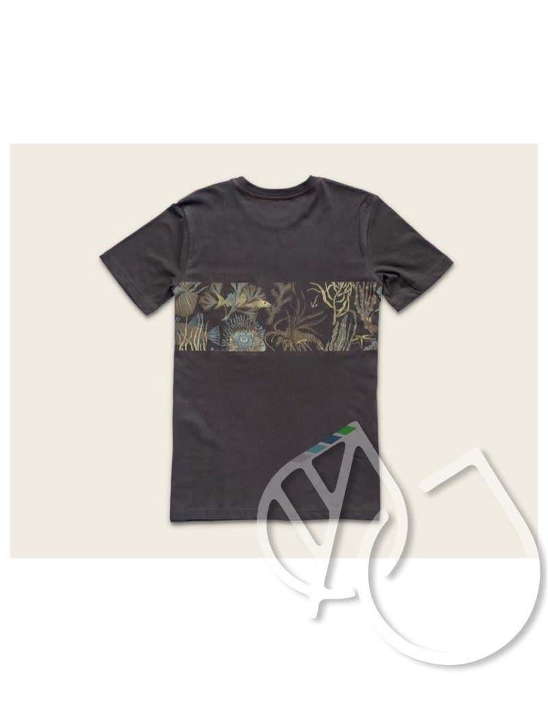 Howler Brothers Howler Brothers Exuma Stripe Pocket T-Shirt