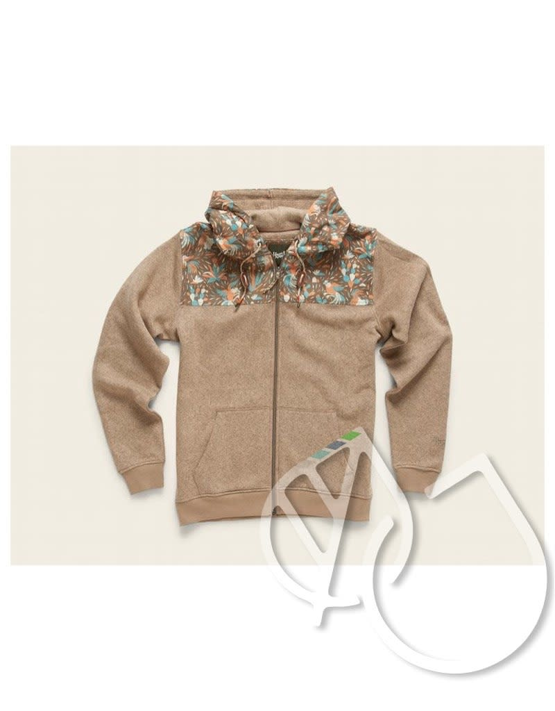 Howler Brothers Howler Brothers Shaman Hoodie