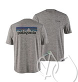 Patagonia Patagonia Men's Cap Cool Daily Graphic Shirt