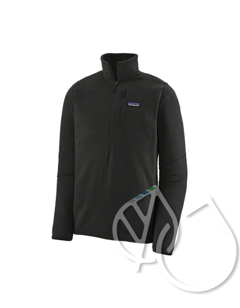 Patagonia Patagonia Men's R1® Fleece Pullover
