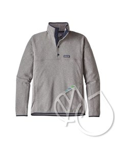 Patagonia Men's LW Better Sweater Marsupial P/O