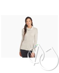 Kuhl LILAH SWEATER