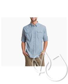 Kuhl Airspeed Long Sleeve Shirt