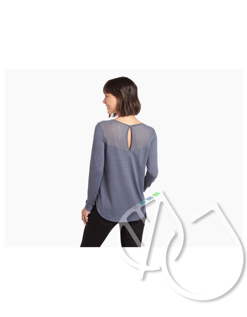 Kuhl Kuhl SONIA Long Sleeve