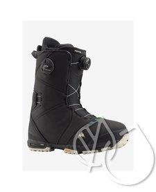 Burton Photon Boa Snow Boot