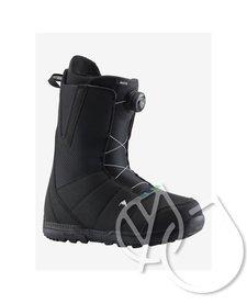 Burton Moto Boa W20 Snow Boot